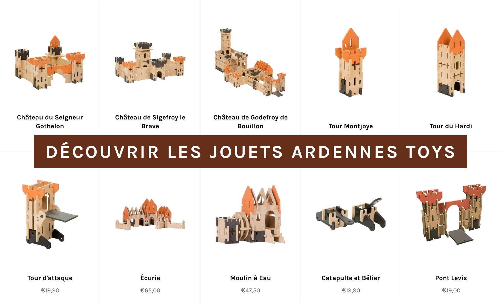 jouets-ardennes-toys