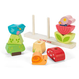 jardin-empilable-le-toy-van