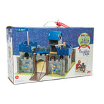 chateau-dexcalibur-le-toy-van