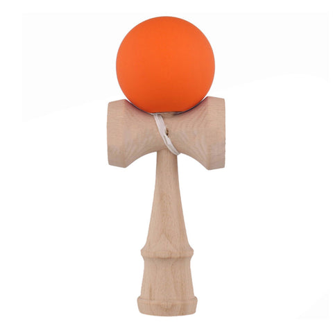 bilboquet-en-bois-orange