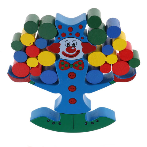 jeu-de-construction-en-bois-clown