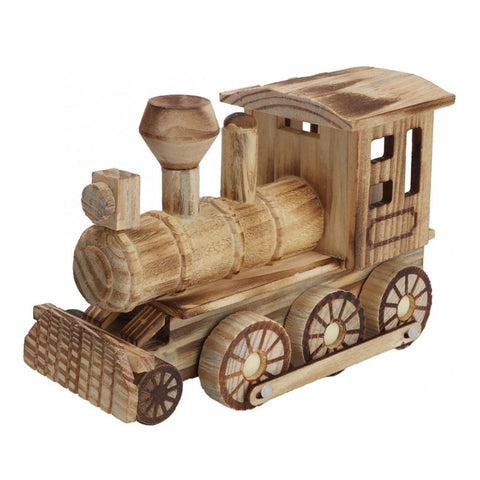 train-en-bois-decoratif