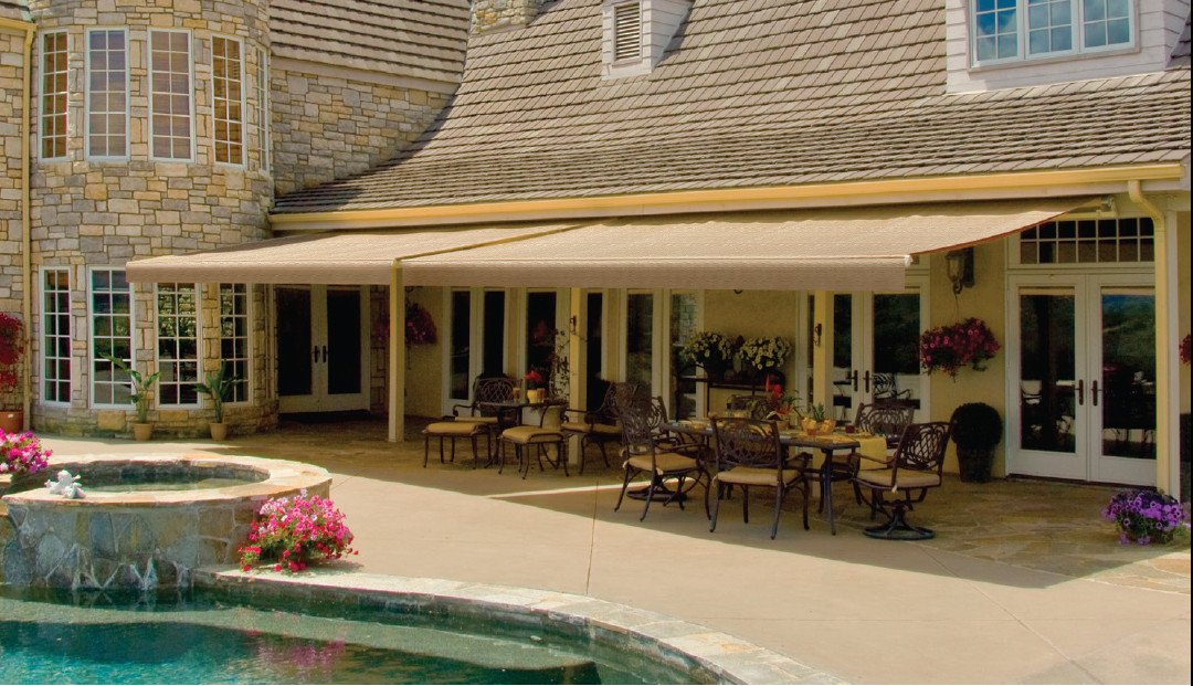 awnings best southeastern setter s america sun sunsetter exterior cod awning cape ma pro selling