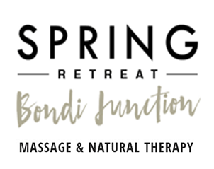 Spring Retreat - Bondi