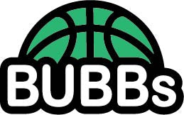 BUBBS Season 1 - 2019 Registration