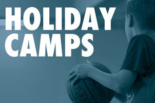 Easts Basketball Holiday Camps