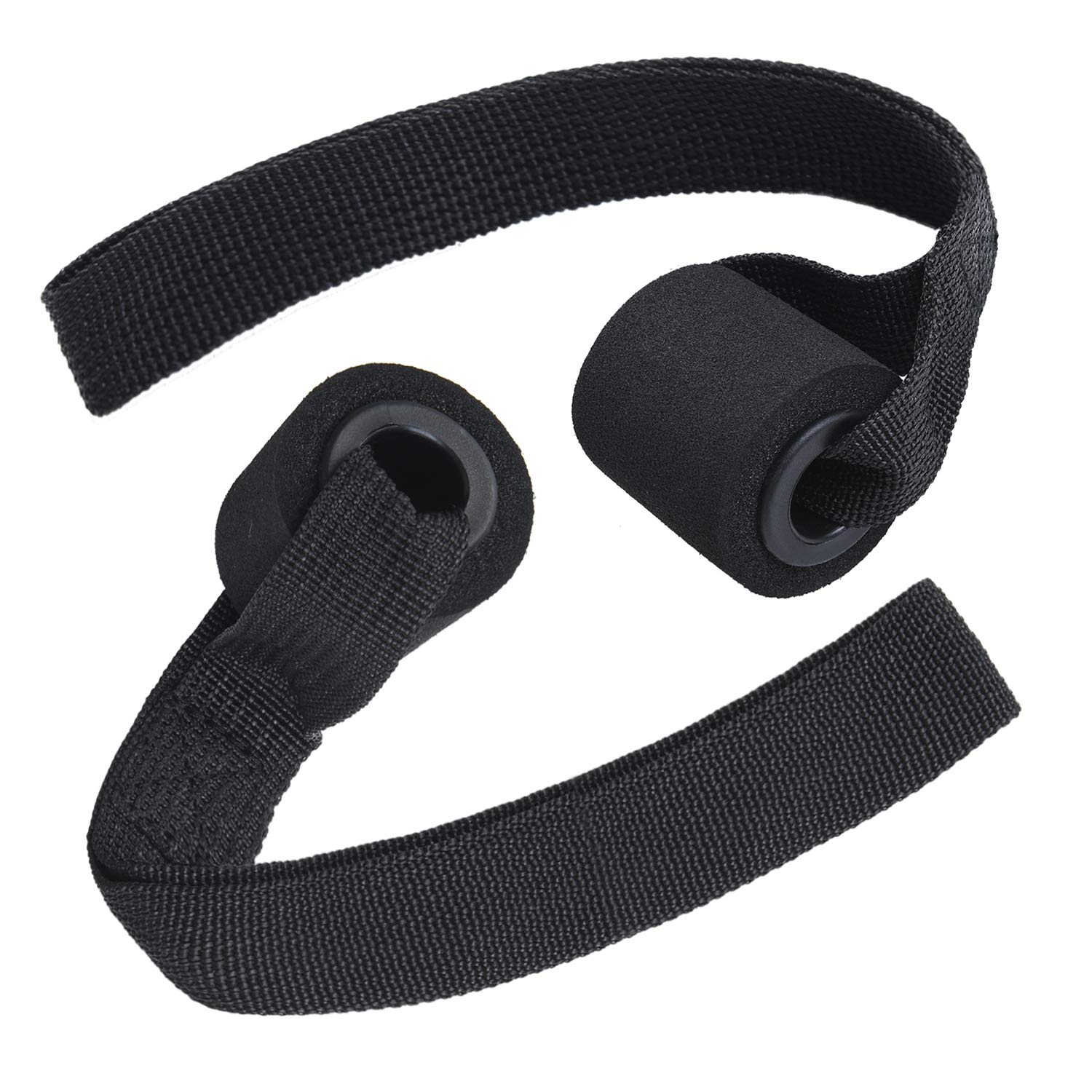 Fitness Resistance Bands Door Anchor
