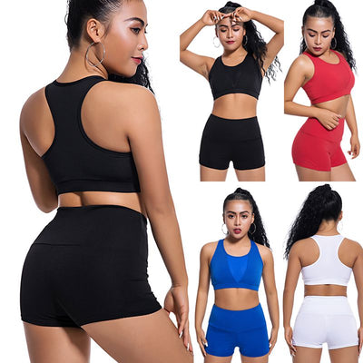 Women Workout Clothes