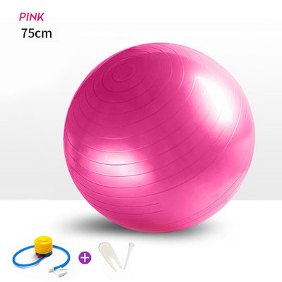 Workout Fitness Massage Ball