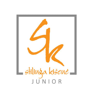 Stilinga Kisene Junior