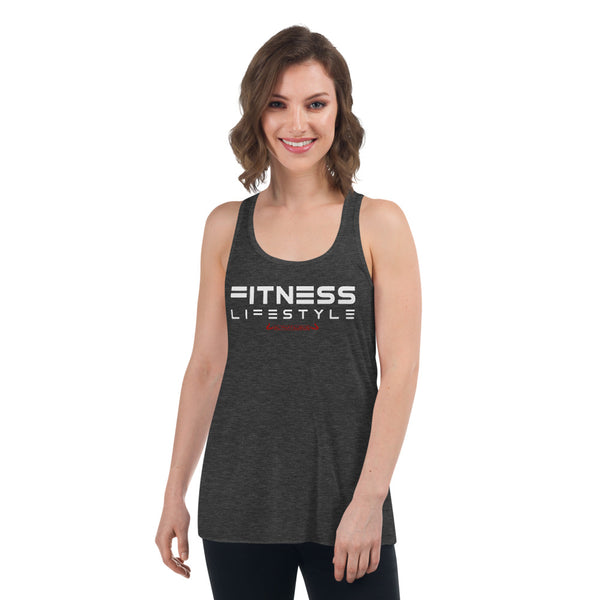 Eat, Sleep, Gym, Repeat - Tanktop