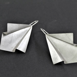 GARVI Origami Front-Fold