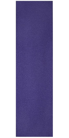 JESSUP GRIPTAPE - PURPLE