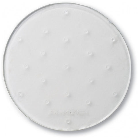 DAKINE CIRCLE STOMP PAD - CLEAR