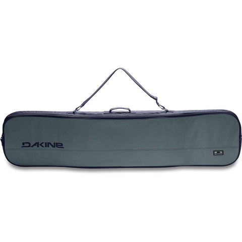 DAKINE PIPE BOARD BAG - DARK SLATE 165CM