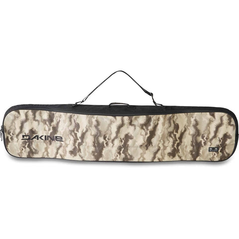DAKINE PIPE BOARD BAG - ASHCROFT CAMO 157CM
