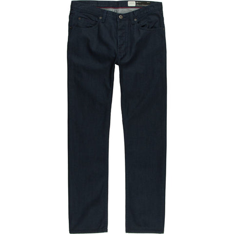 MATIX MINER JEANS - PITCH