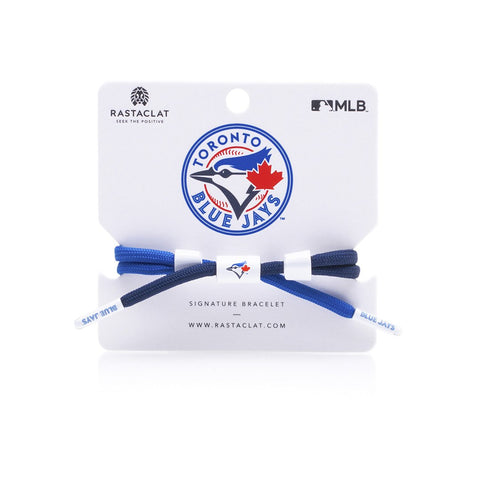RASTACLAT BLUEJAY OUTFIELD