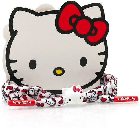 RASTACLAT HELLO KITTY