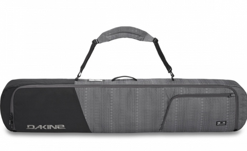 DAKINE TOUR BOARD BAG - HOXTON 157CM