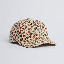 ALIEN WORKSHOP TRIAD BLACK COMPLETE SKATEBOARD - 7.875""