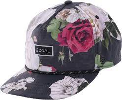 SPITFIRE TABLET FORMULA FOUR NATURAL WHEELS - 52MM 99DURO