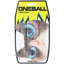 ONEBALL CAT EYEZ STOMP PAD
