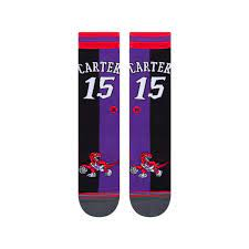 STANCE RAPTORS CARTER HWC SOCK