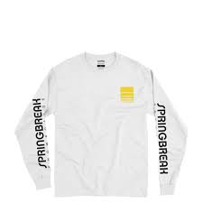 STANCE MICKEY TV HARING SOCK