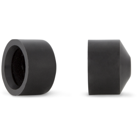 INDEPENDENT PIVOT CUPS - BLACK