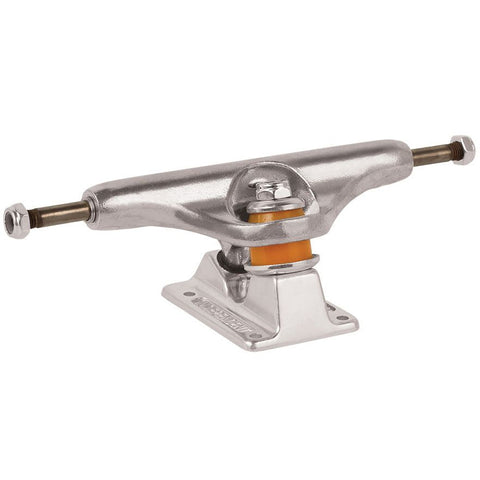 INDEPENDENT FORGED HOLLOW TRUCKS - SILVER 159 STG11