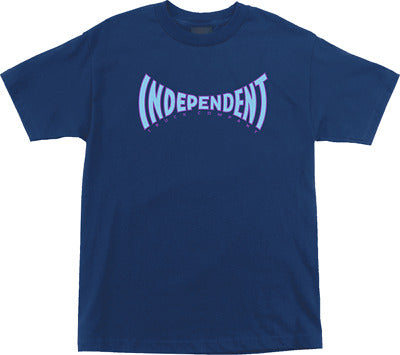 686 BOYS FRONTIER INSULATED BIB SNOWBOARD PANTS - GOLDEN BROWN