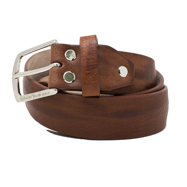 father's day gift - classical belt