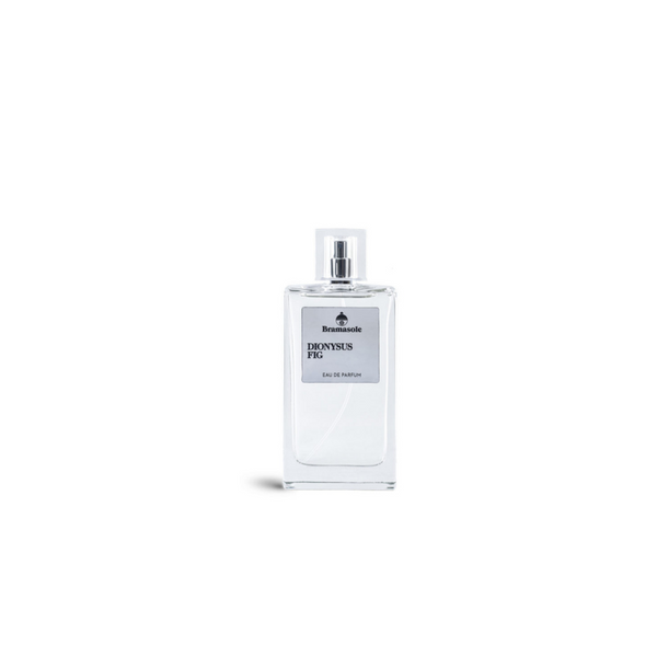 men's perfume - father's day
