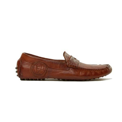 Italian Handcrafted Carshoes Low Leather | High Quality Leather | Luxury Italian Handmade Shoes italyci