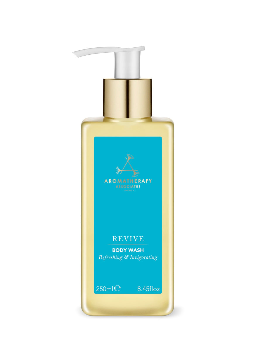Revive Body Wash (250ml)