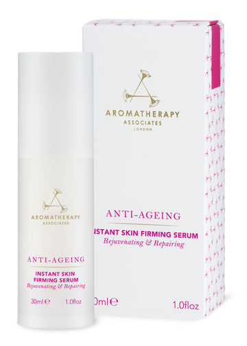 Anti-Aging Instant Skin Firming Serum (30ml)