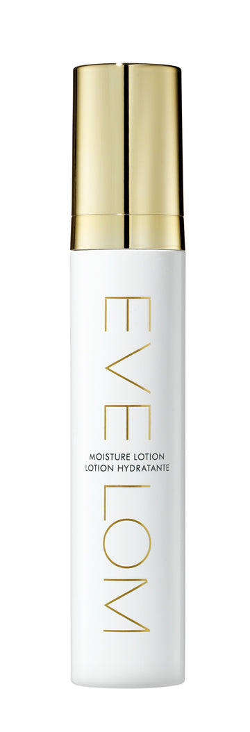 Moisture Lotion (50ml)