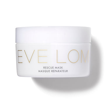 Rescue Mask (100ml)