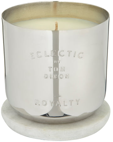 Royalty Scented Candle (medium)