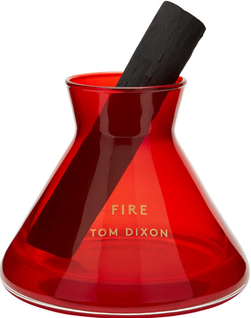 Fire Scent Elements Diffuser