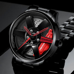 ProRacing Unique Watch