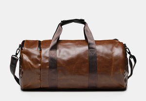 Luxor Travel Bag