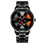 ProRacing™ Nissan GT-R Watch