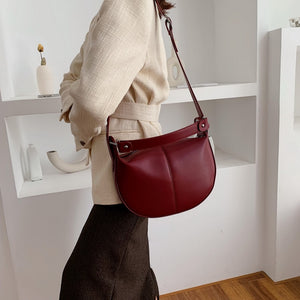 Miriam Shoulder Bag