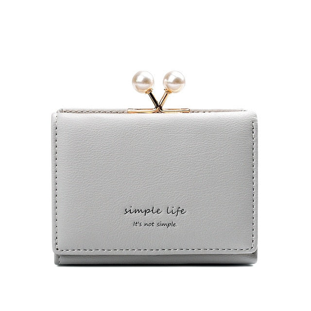 Rhino Simple Life Wallet