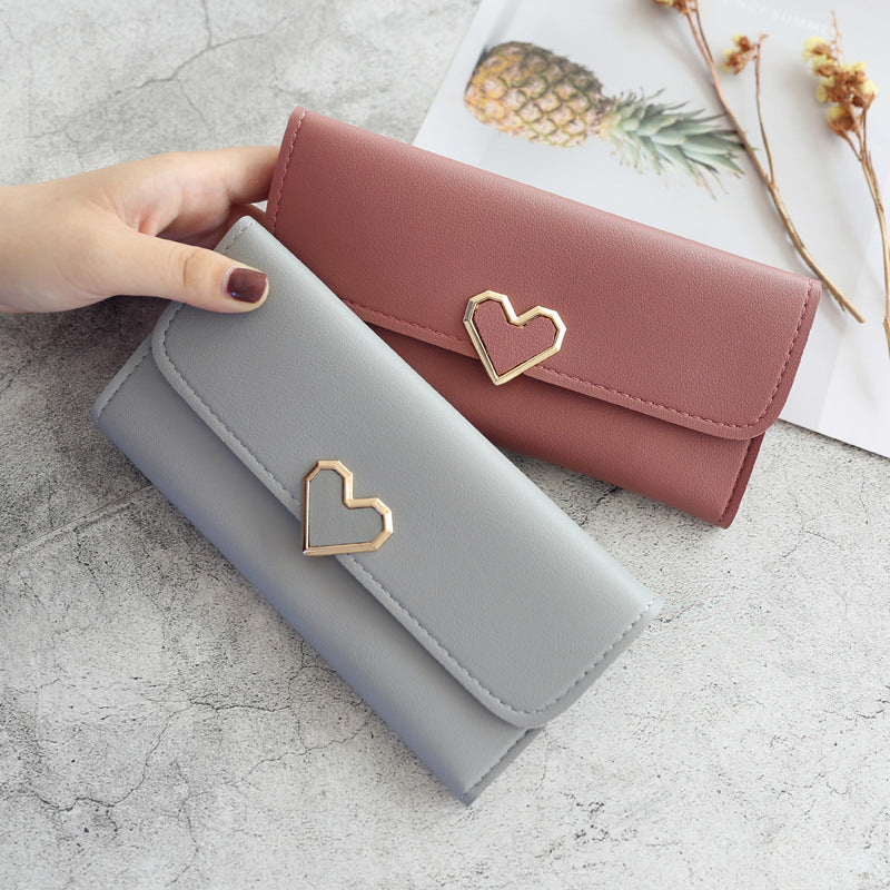 Pure Love Wallet