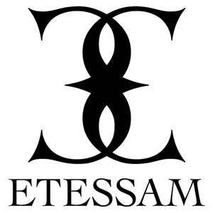 Etessam Candles