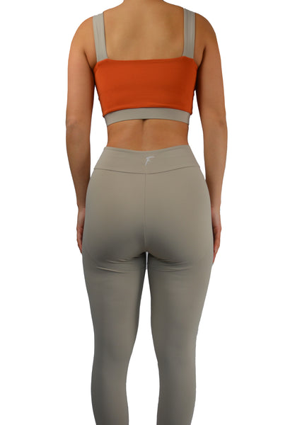 NORA LEGGINGS LONG