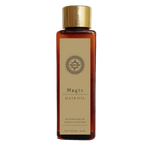 Load image into Gallery viewer, Magic Hair Oil-Hair Oil For dry Scalp-Damaged Hair - aaranyam.com